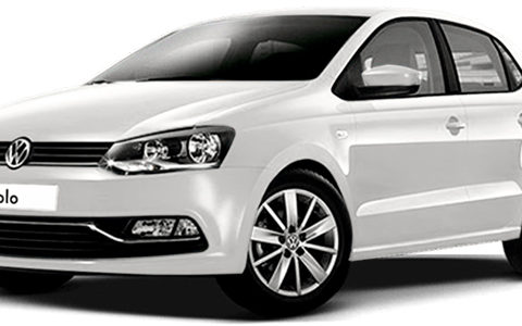CHIPTUNING – VW POLO TDI 1.6 CR 75